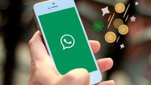 vendas de imóveis pelo whatsapp
